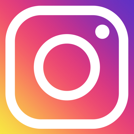 Let's Connect Instagram